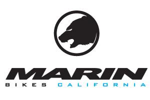 Marin Bikes Mountain Commuter