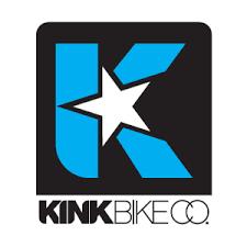 Kink BMX Bikes Parts