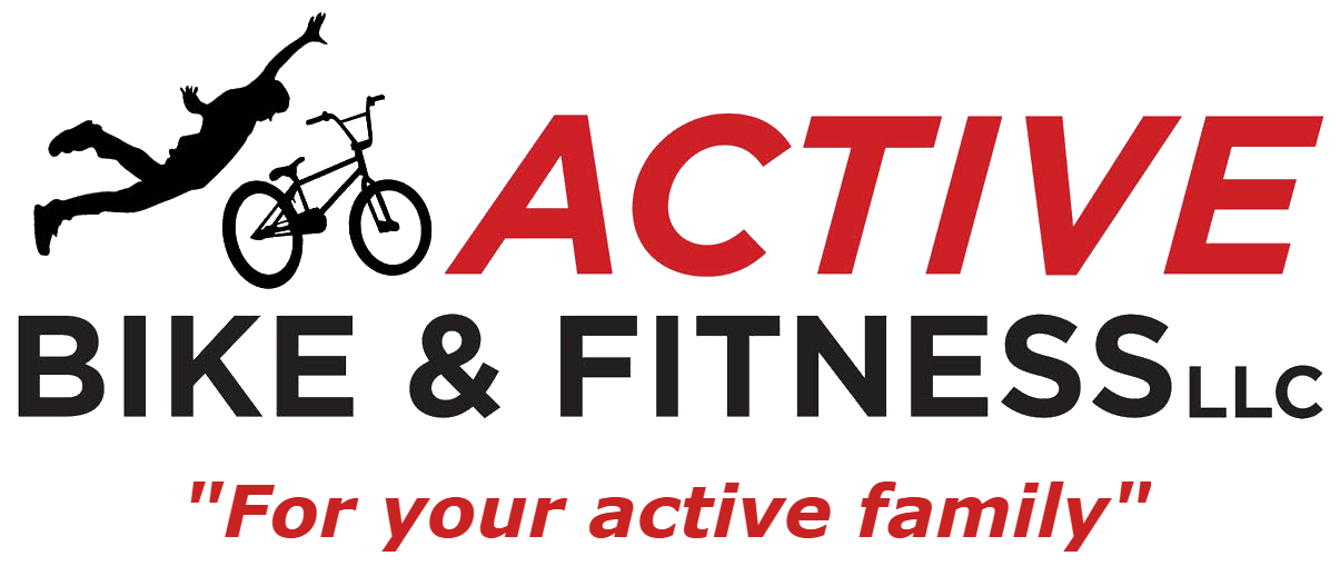 Active Bike & Fitness
