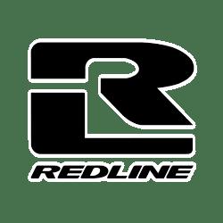 Redline bikes